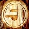 Jurassic 5 - High Fidelity (PJ's You Be Killin 'Em Remix)