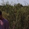 SNERIS (Feat. Key Huf) (Prod. H E A L)