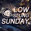 Low Slung Sunday Mix