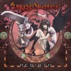 Unlucky Morpheus - Rebirth Revisited
