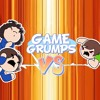 Download [Grumptale] GAME GRUMPS VS Mp3