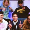 Would You Mind Mashup X PRETTYMUCH