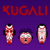 Ep 42 - African comics and gaming - Kugali.com