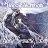 Unlucky Morpheus - Best Of Dramatic Melody