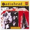Lurgee (Radiohead Cover)
