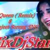 Selfie Queem - Inder Nagra ( Remix ) Dj Indrajeet Soreng SNG