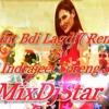 Kaint Bdi Lagdi ( Remix ) Dj Indrajeet Soreng Sng