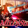 Mood  ( Remix ) Dj Indrajeet Soreng SNG