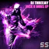 DJ THREEJAY - HIGHER BABY