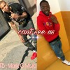 Can't see us ( Official Audio ) 💡