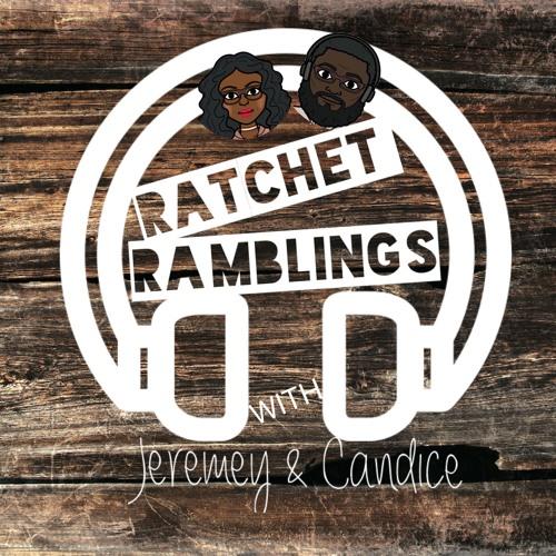 """Ratchet Ramblings Episode 7: """"From Vans to Benz"""""""