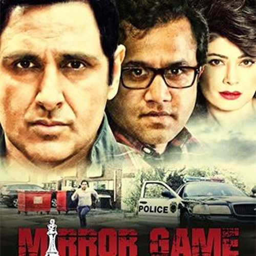 Chor aur Police (Mirror Game OST) - Vishal J.Singh