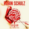 Robin Schulz - Sugar (feat. Francesco Yates) (DJ Bpm Extended Mix)