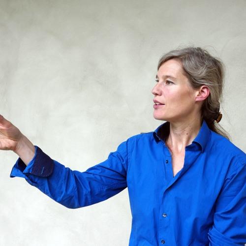 Agnes Meyer-Brandis: Mit Gänsen zum Mond fliegen