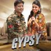 Gypsy Mp3