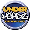 UnderHeadz - Ragga Trip FREE DOWNLOAD 🎶