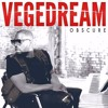 Vegedream X Obscure (Remix By TerryBeats)