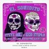 El Sonidito (Steve Aoki & Reid Stefan Remix) [FREE DOWNLOAD]