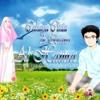 Ismail Izzani - Demi Kita