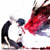 Licht Und Schatten - Tokyo Ghoul OST piano