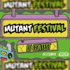 KRYPTEK PRESENTS: MUTANT FESTIVAL CONTEST ENTRY (PRESS BUY FOR FREE DL!)
