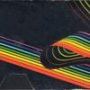Luke Vibert- Spiral Staircase (AFX Remix)
