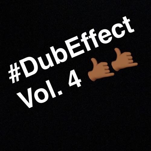 #DubEffect Vol. 4