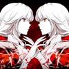 TOXIC VIBRATION (extend Ver.)SOUND HOLIC Vs. T.Kakuta Feat. YURiCa