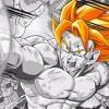 Dragon Ball - All Funimation Intros - 1995 - 2017