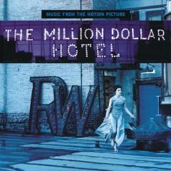 Milla Jovovich & Mdh Band - Satellite Of Love
