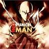 Theme Of ONE PUNCH MAN -Seigi Shikkou