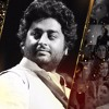 ARIJIT SINGH SONGS MASHUP   DJ Kiran Kamath   Arijit Singh Songs   Best Bollywood Mashup