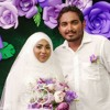 Jaadhey Weds Ibthi