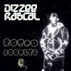 DIZZEE RASCAL - SPACE (ROSCO BOOTLEG) FREE DOWNLOAD