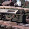 Thomas and Friends - The Brakedown Crane (Season 1)