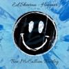 Ed Sheeran - Happier (Ben McCallum Bootleg)  {FREE DL IN DESC}