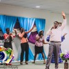 PRAISE AND WORSHIP (9-3-17) By RCCG Peace Assembly Voices