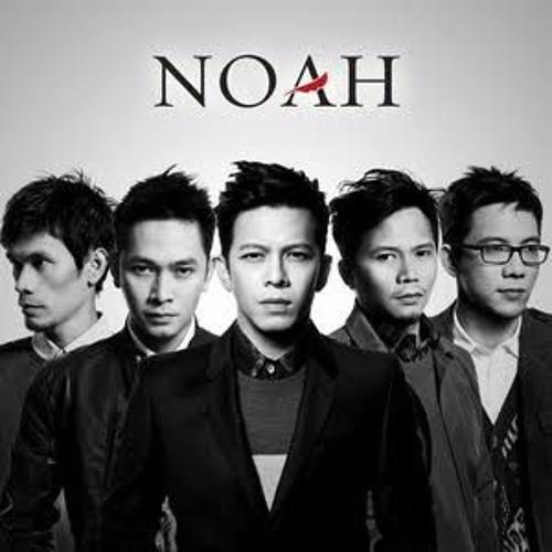 NOAH - Yang Terdalam (New Version)