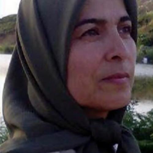 آخرین قسمت از قتل عام ۶۷ و جنبش دادخواهی با خانم پروین پوراقبالی
