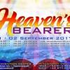 [Heaven Bearer] Worship - Doa Yabes