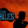 """""""Le Berceau du blues: le Mississippi"""" dans la Note blanche (Partie 2)"""