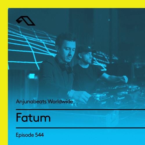 Fatum Stained Glass Soundcloud