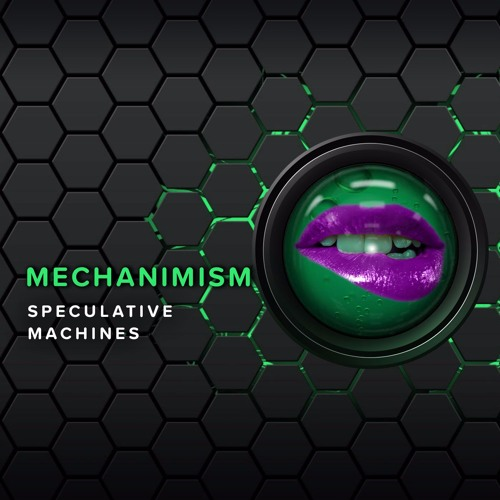 Mechanimism