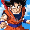 Dragon Ball Super - Closing Theme 4