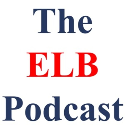 ELB Podcast Episode 18. Eric McGhee and Nick Stephanopoulos: Efficiency Gap