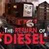 Thomas And Friends- Return Of Diesel Ep 5 Save Sodor!