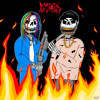 6IX9INE & JEEMBO - No Smoke Ruff (DEAD DEMO)