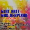 DJ CikuD - Niat Hati Tak Nak Berpisah 2017 [ Ivan Bladep ]