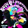 4lung - ENDLESS VERTIGO HYPERPOLKA [Full Album+Download Link]