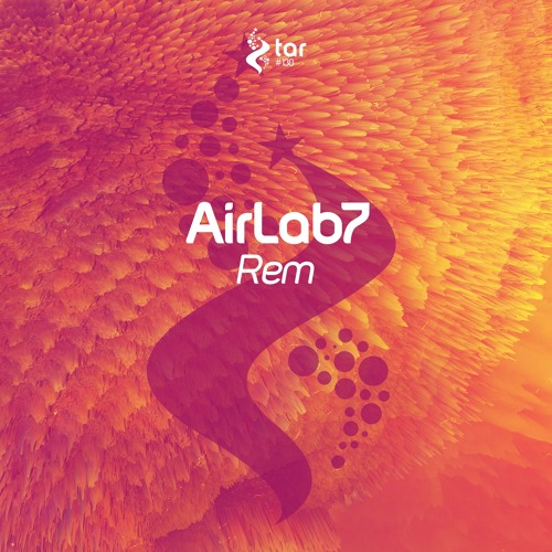 [OUT NOW!] AirLab7 - Rem (Original Mix) [TAR#138]